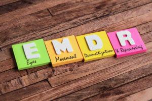 EDMR Blocks